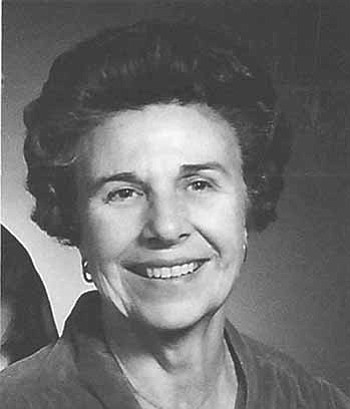 Betty Brock <br /><br /><!-- 1upcrlf2 -->