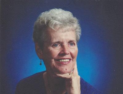 Kay Barbara Pincikowski