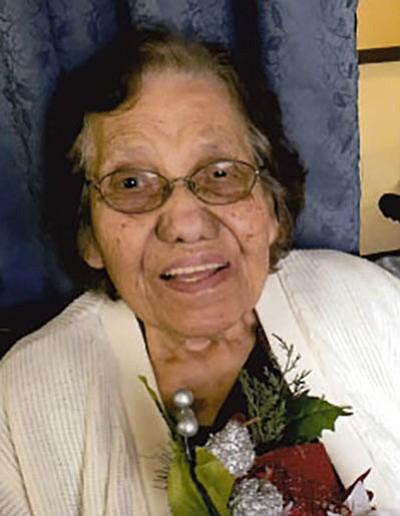 Jackie Landavazo