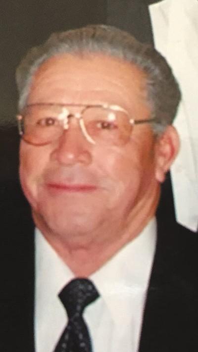 Herbert Padilla