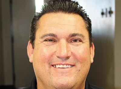 Doug Schuster