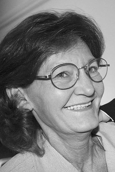 Deborah Dean (Lewis) Kuhlman