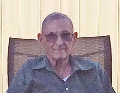 Ron Gilgen