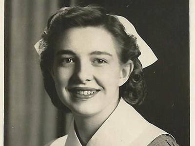 Leora Ruth Hammer