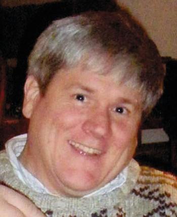 Charles Neal Caldwell