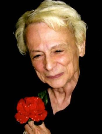Patricia Petrik
