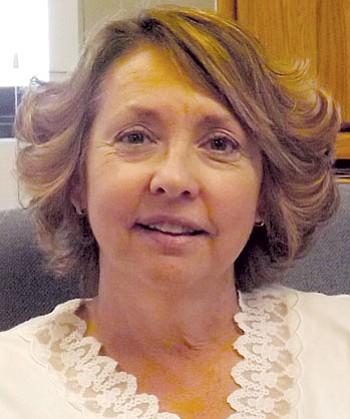 Susan Chan, KAOL Superintendent