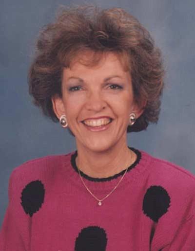 Marilyn Julle
