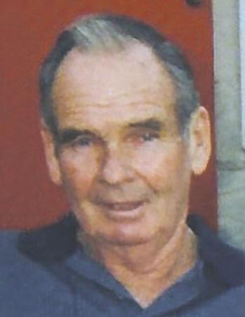 Patrick K. Carlin
