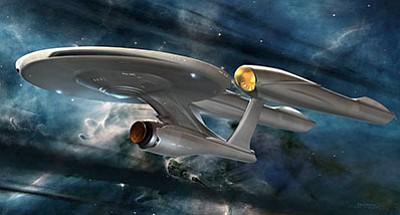 Star Trek Beyond (Paramount Pictures)