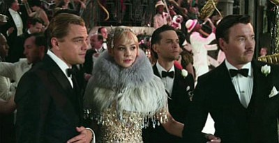 """To celebrate its 80th anniversary, Harkins is offering free admission to """"Amazing Spider-Man"""" and """"The Great Gatsby"""" Sept. 20-26. Tickets are available in person at the box office on the day of performance. Tickets are first-come, first-served.<br /><br /><!-- 1upcrlf2 -->"""