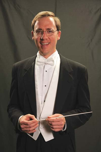 Ryan Gastonguay (Courtesy photo)