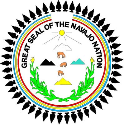Navajo Nation Settles With El Paso Natural Gas Over