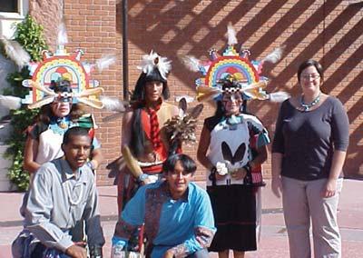 Second Annual Hopi Arts And Craft Market Sept 24 25 Navajo Hopi