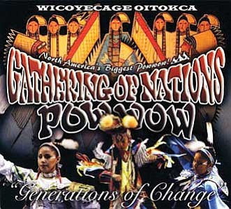 <i>Generations of Change</i> is available on iTunes. Submitted photo