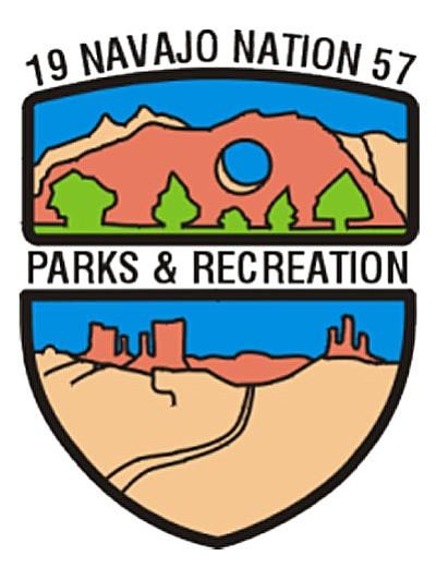 Navajo Nation parks are open despite a federal government shutdown.