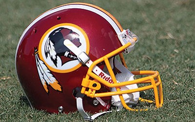 Critics who say the Washington Redskins name is a racial slur vowed to continue their fight against the team, despite a new poll that claims 90 percent of Native Americans are not bothered by the name. Photo/Keith Allison via Creative Commons
