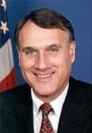 US Senator Jon Kyl