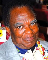Dr. Emmanuel K. Agbolosoo