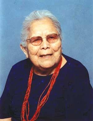 Katherine B. Singer