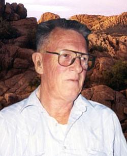 Bruce R. Lutkins