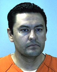 Police arrest member of New Mexican Mafia | The Daily Courier