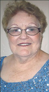 Della Culwell