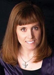 Kathy Balland
