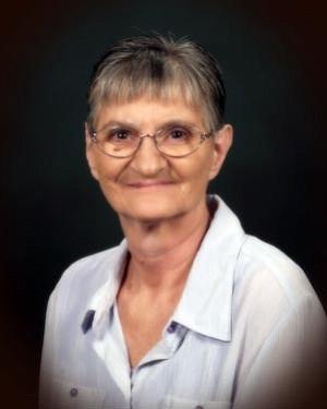 Obituary: Phyllis Jean Hall | The Daily Courier | Prescott, AZ