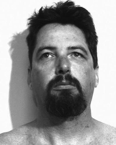 David Lea McGill, 46