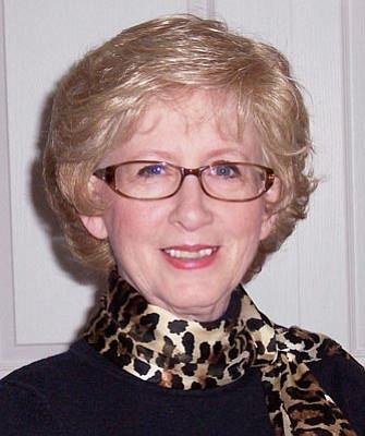 Marilyn A. Berna