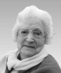 Elizabeth Grace Trupiano