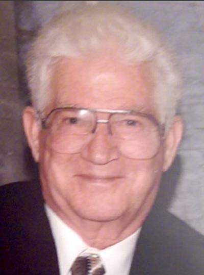 Edward Lyle Foster Sr.