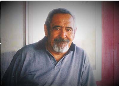 Julio J. Munoz