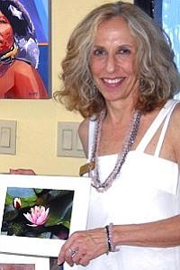 Susie Reed