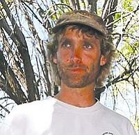 Eric Glomski
