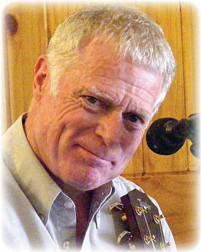 Steve Estes