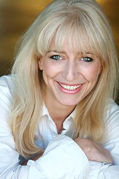 Shondra Jepperson