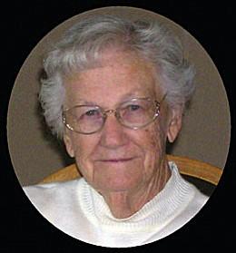 Doris I. Fincher