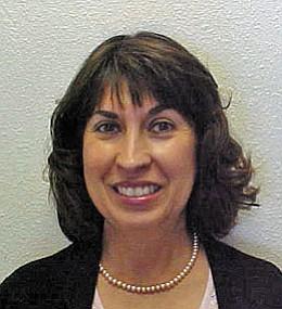 Marianne Jiménez