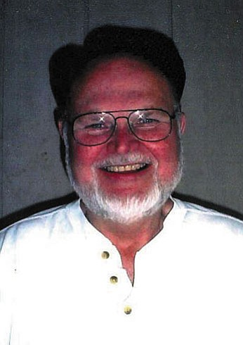 David C. Holton Jr.