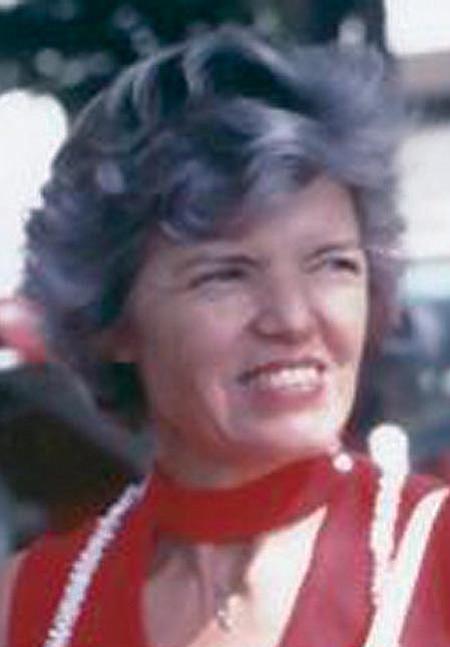 Cynthia J. Schuknecht
