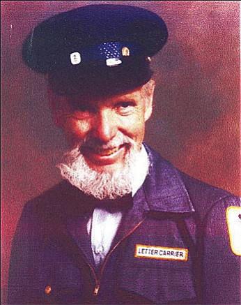 Ralph R. Hardy
