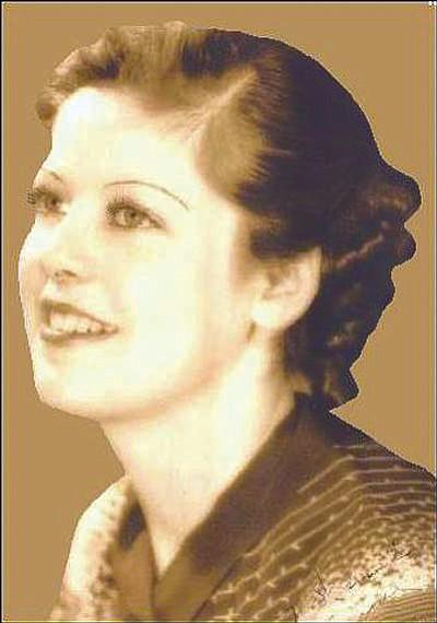 Lillian M. Zacchia