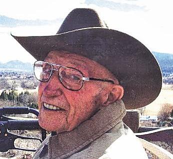 Robert A. Derke