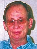 Charles R. Mick