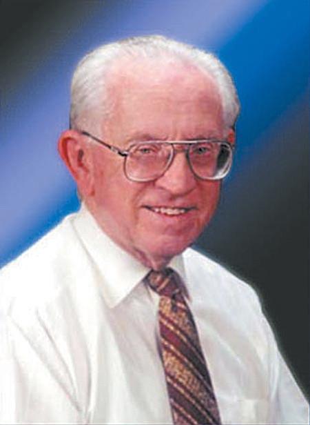 Don Soldwedel