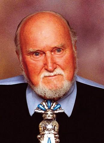 Robert G. Meyer