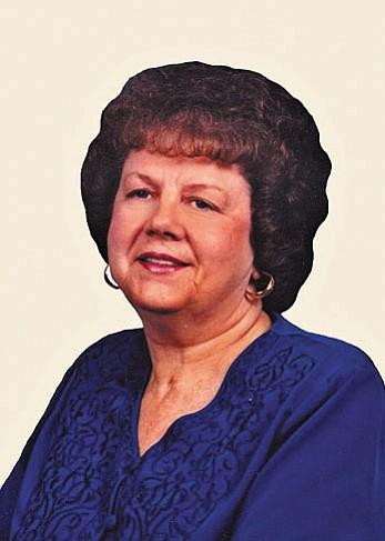 E. Joyce Rose