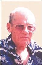 Dennis Stoffer